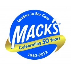 Macks Earplugs (17)