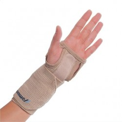 Wrist Products (17)