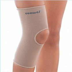 Knee Products (13)