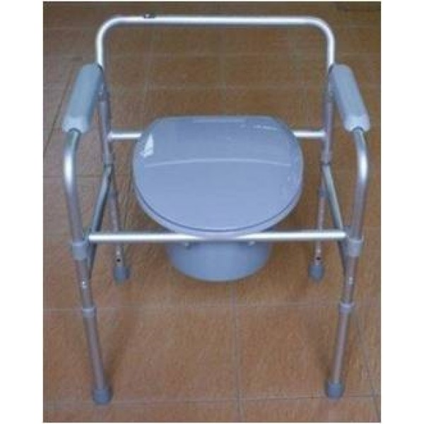 NPE68091 Commode