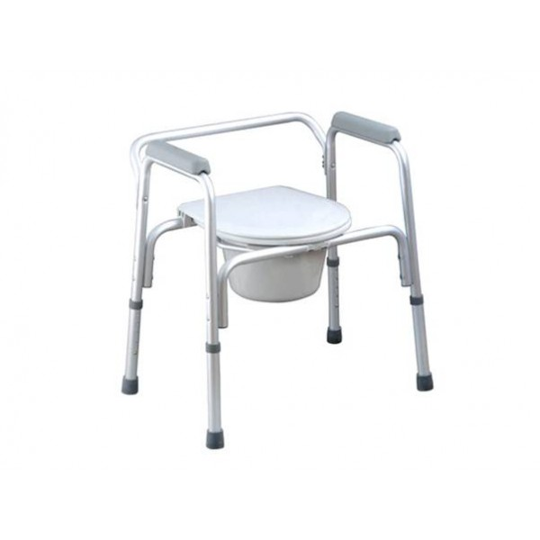 NPE68200 Commode