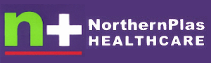 Northernplas Healthcare